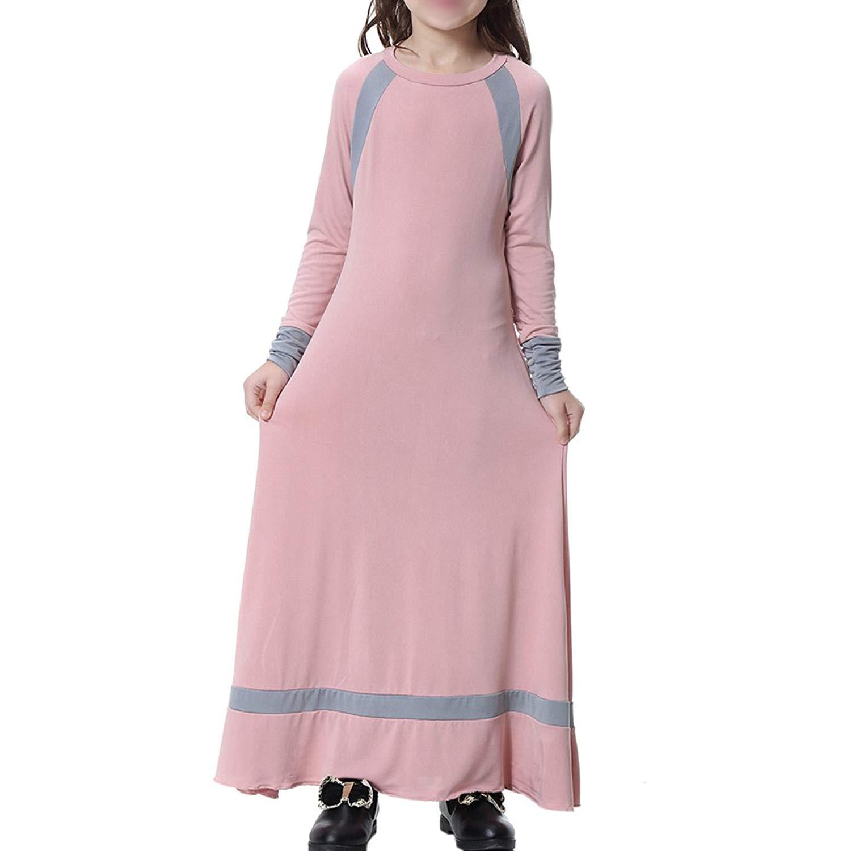 Cheap girls in dubai-13959