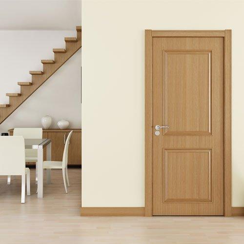 Rouge cerise msxd03 porte en bois portes id de produit for Chambre a coucher en bois rouge