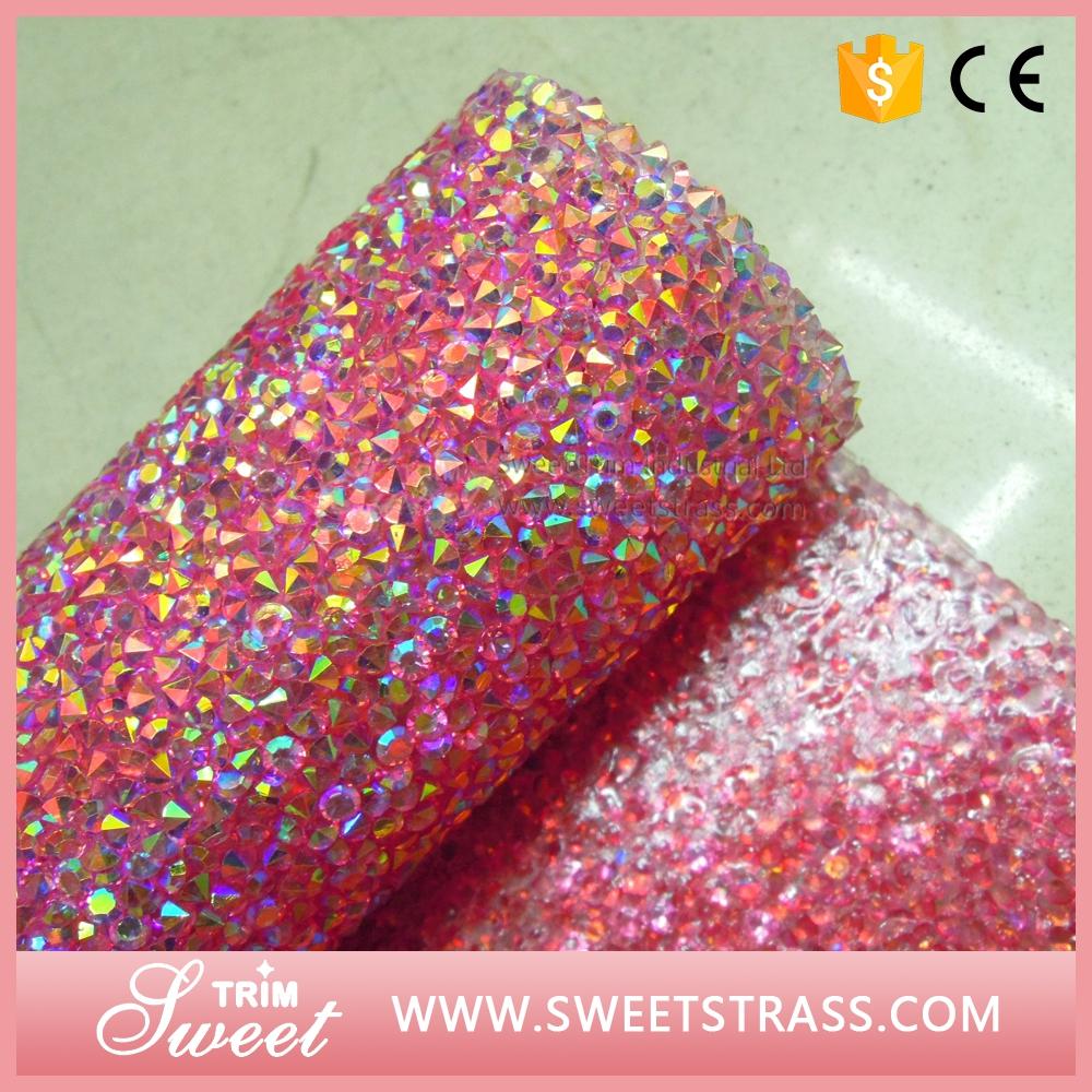 192018339e9601 China mesh sheet handbag wholesale 🇨🇳 - Alibaba