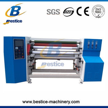 High speed automatic electrical motor rewinding machine for Electric motor rewind prices