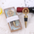 Top quality zinc alloy creative new design Wine bottle stopper