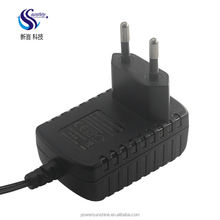 AC DC Adapter 5v 6v 9v 12v 100mA 200mA 300mA 500mA 600mA 750ma 800mA 1A 1.2A AC DC power Adapter