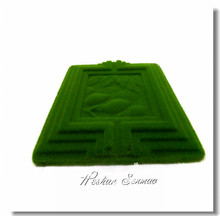 China leverancier kunstmatige moss gras <span class=keywords><strong>mat</strong></span> voor indoor outdoor decoratie