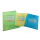 56g PAPER primary SCHOOL a3 exercise book