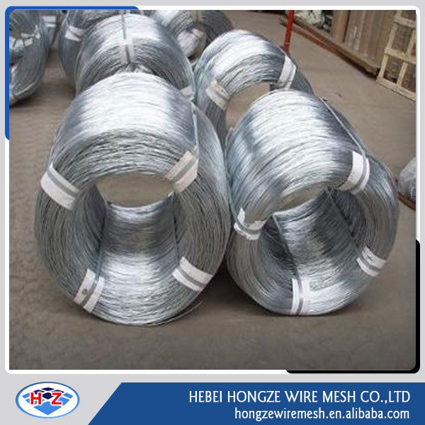 Baling Wire Price Wholesale, Baling Wire Suppliers - Alibaba