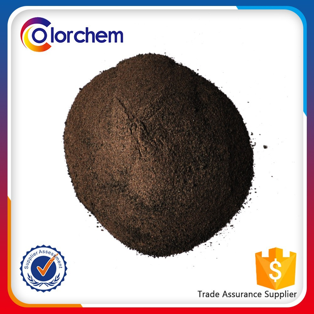Brown Color Acid Brown Dyes,Acid Brown Dt,Acid Brown 165,Acid ...