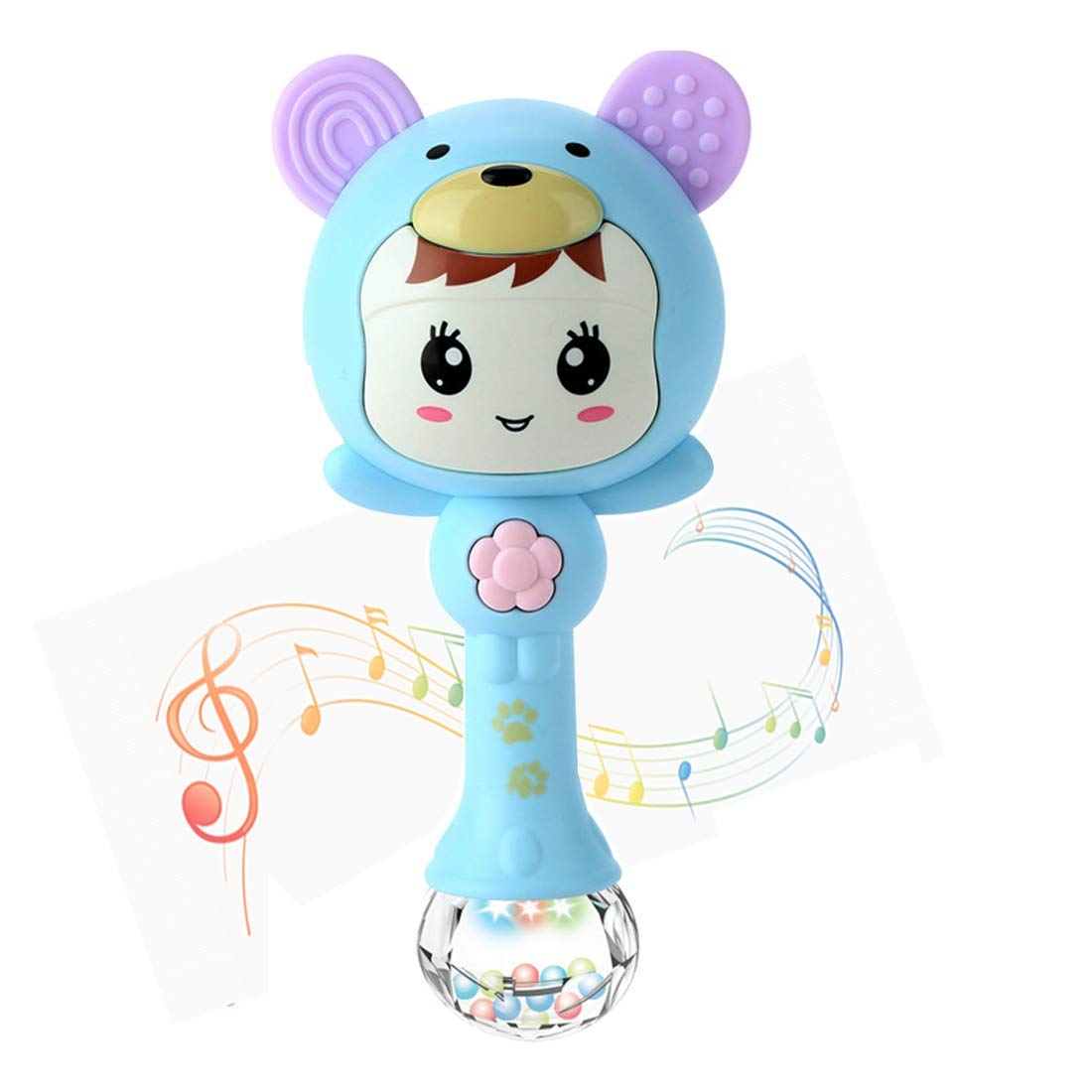 Cheap 3 Months Baby Toy Find 3 Months Baby Toy Deals On Line At