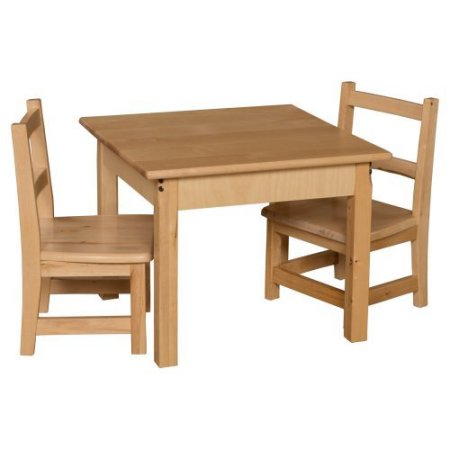 wood used for furniture. brilliant for used kids furniture for sale sale suppliers and  manufacturers at alibabacom in wood