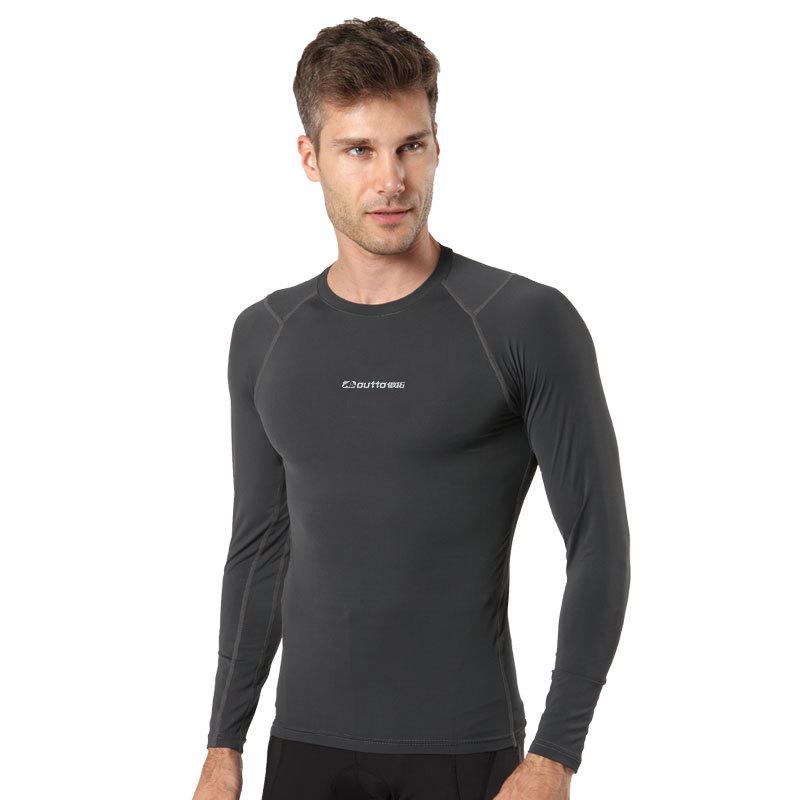 grossiste jogging moulant homme acheter les meilleurs jogging moulant homme lots de la chine. Black Bedroom Furniture Sets. Home Design Ideas