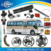 Auto Spare Parts Car For Toyota Body Parts Toyota Spare Parts ...
