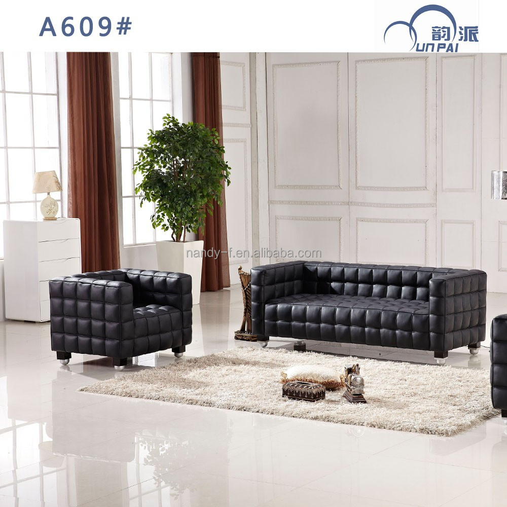 top leather furniture manufacturers. Wooden Armrest Leather Sofa Suppliers And Manufacturers At Alibabacom Top Furniture