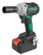 24v cordless impact wrench