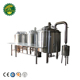 10hl micro brewery beer brewery plant equipment complete
