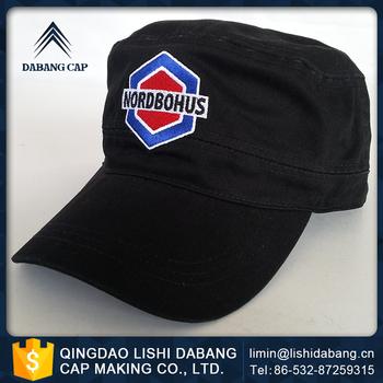 Hot Selling Wholesale Military Hats Caps 105109d2b1b