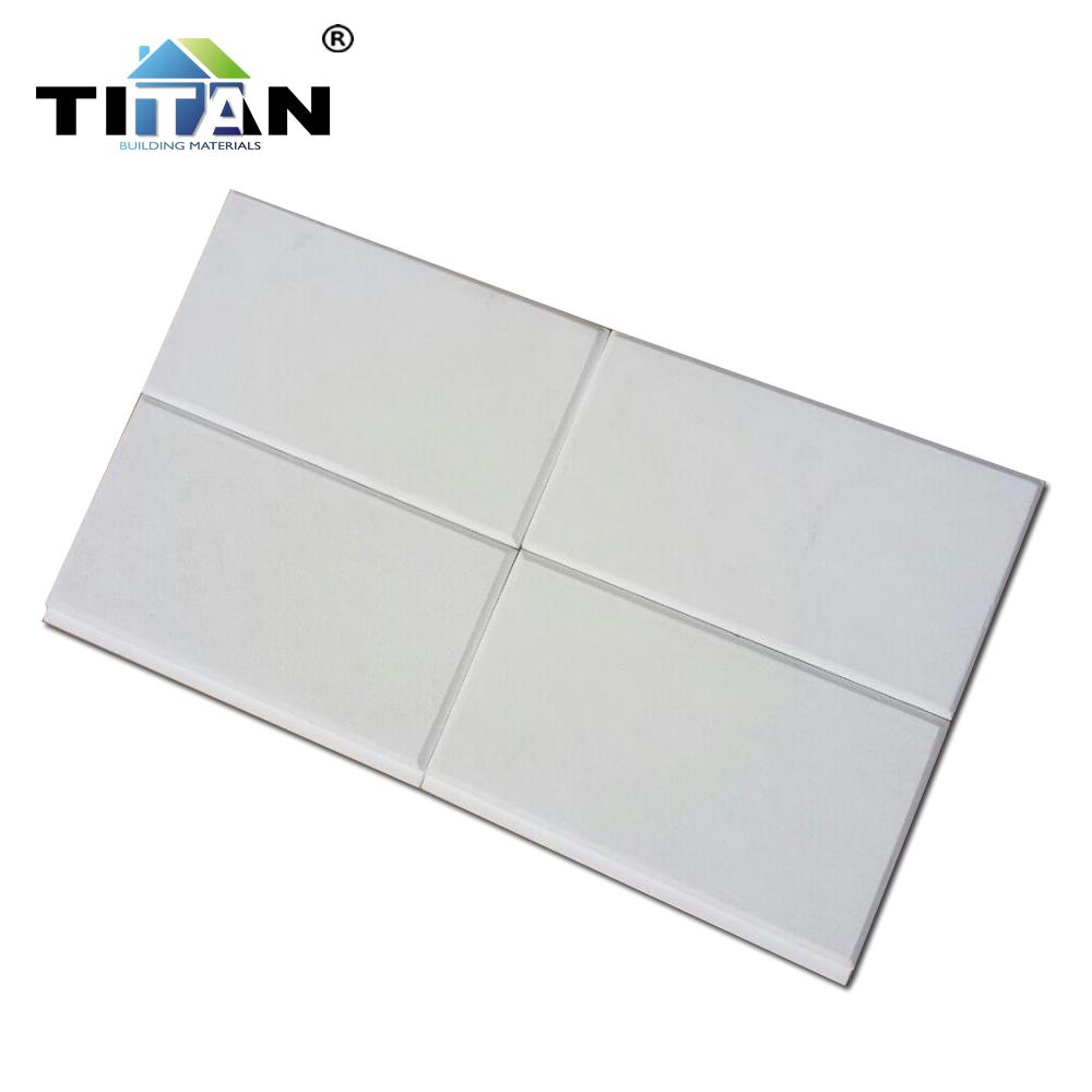 Fireproof Drop Ceiling Tiles, Fireproof Drop Ceiling Tiles Suppliers ...