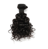 /product-detail/water-wave-hair-wave-hair-extension-weft-100-brazilian-virgin-remy-human-hair-with-unprocessed-natural-black-color-60648839856.html