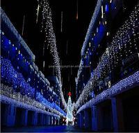Elf Light Christmas Lights Projector Outdoor Laser 100leds 10m ...