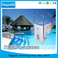 pool filter machine price pentair portable pool filter