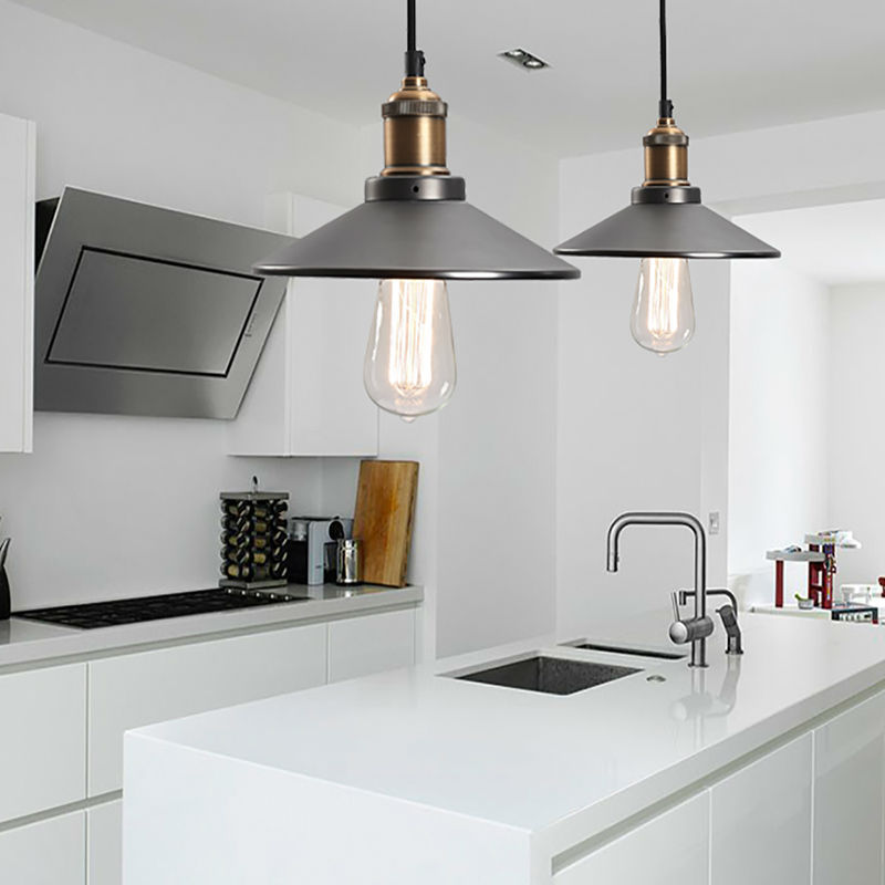 Pendant-light-north-American-vintage-style-lamps-dining