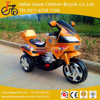 remote control 12v children electric motorcycle pricekids electric car children charger