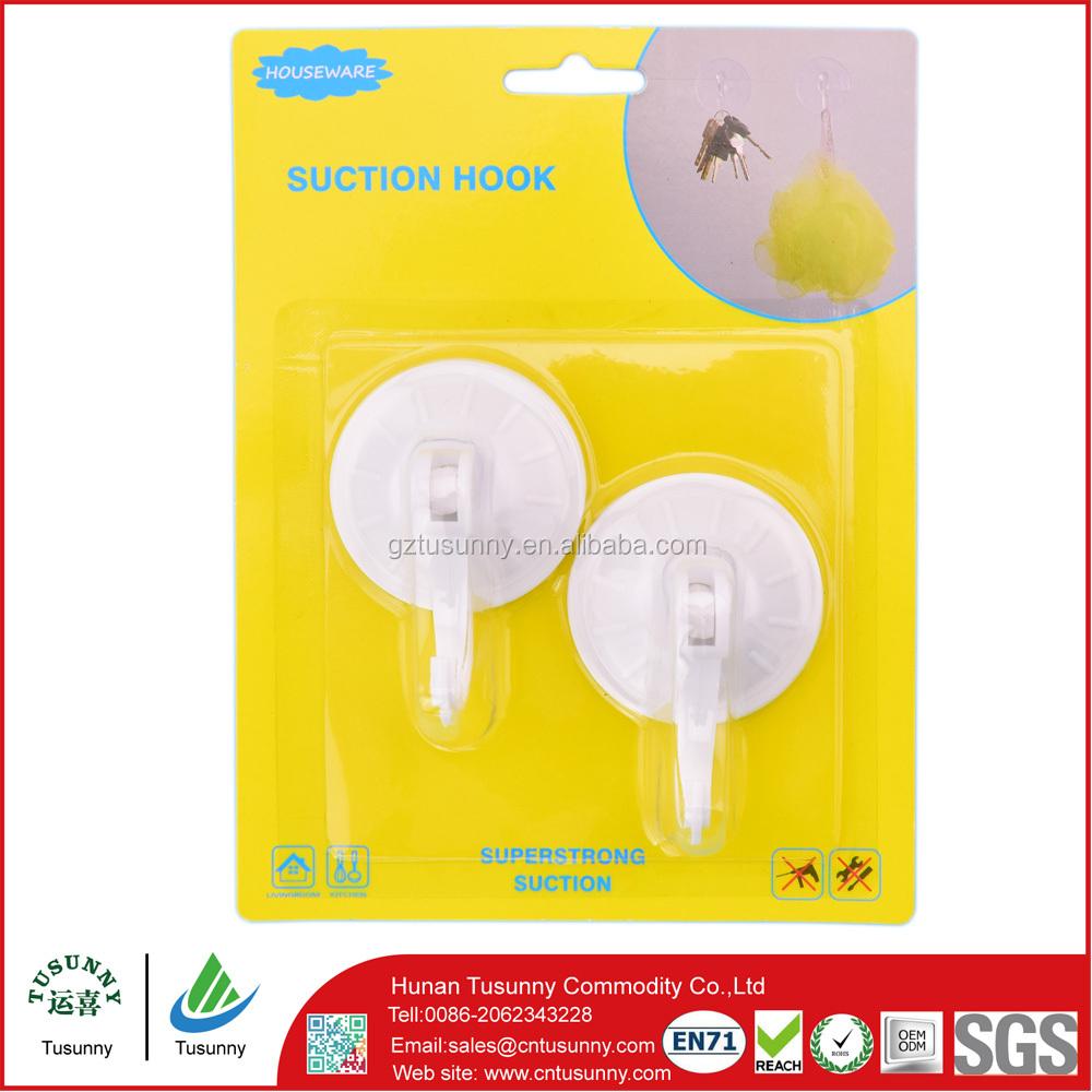 Bathroom Suction Hooks Vacuum Suction Cup Hook Vacuum Suction Cup Hook Suppliers And