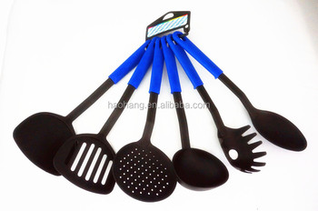 Innovative Kitchen Daily Use Silicone Cake Baking Utensils Buy Silicone Cake Baking Utensils Colorful Silicone Kitchen Utensils Silicone Blue