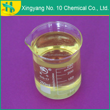 Hot sales Chlorinated paraffin good resistance to chemical corrosion for PVC pipe