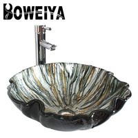 Sanitary Ware China Top Ten Selling Products Bathroom Sink