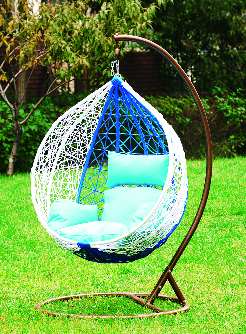 Round Relax Rattan Garden Swings For Adults Outdoor Bed Outdoor Swing Buy Garden Swings For Adults Antique Swing Balcony Swing Product On