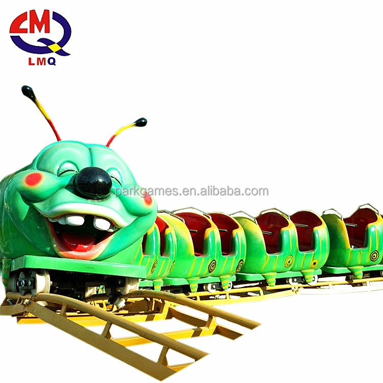 Amsement Park Train equipment amusement park roller coaster seats