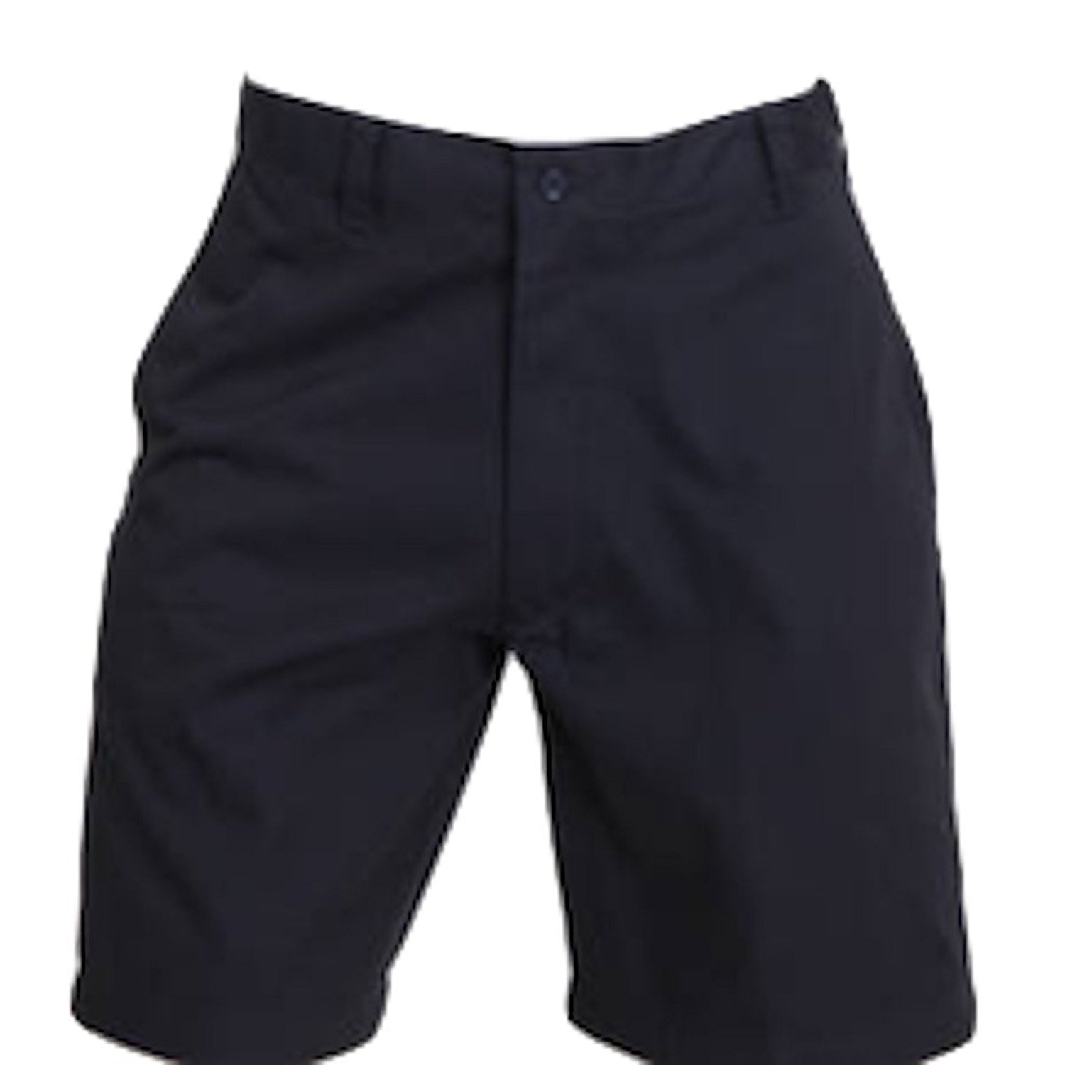 6dc1e58c841 Get Quotations · W S by Blue Collar Outlet Mens Shorts