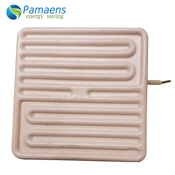 Infrared ceramic heater-17.jpg