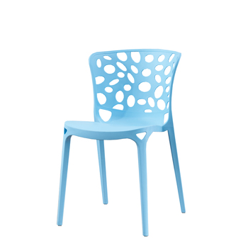 Plastic Chair Weight Imala Gubi Beetle Chair  sc 1 st  Alibaba & Plastic Chair Weight Imala Gubi Beetle Chair - Buy Gubi Beetle Chair ...