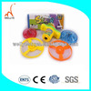 New style! spin top toys Promotional item GKA603020