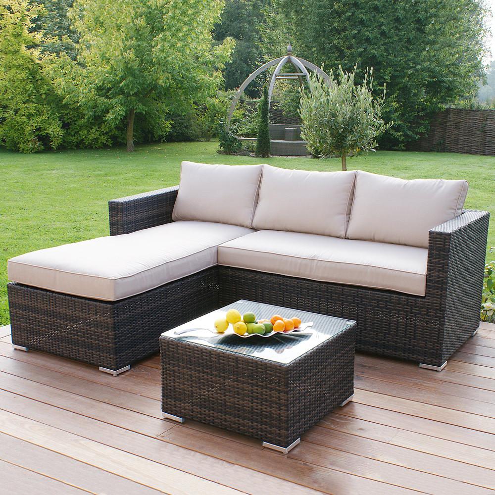 Wholesale Corner Sofa In Fabric Online Buy Best Corner