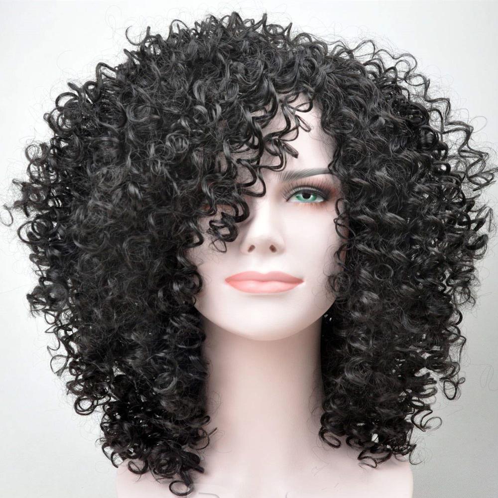 Купить со скидкой 180% curly 8 inch bob wig human hair,elastic band brazilian hair glueless transparent lace wig whole
