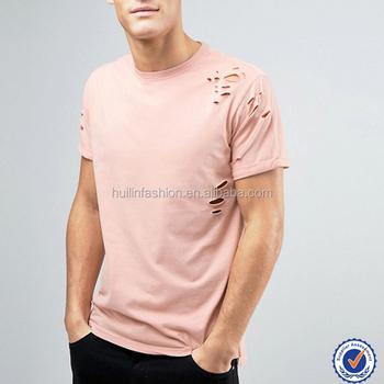 Latest Shirt Designs For Men 2016 Light Pink Short Sleeve ...