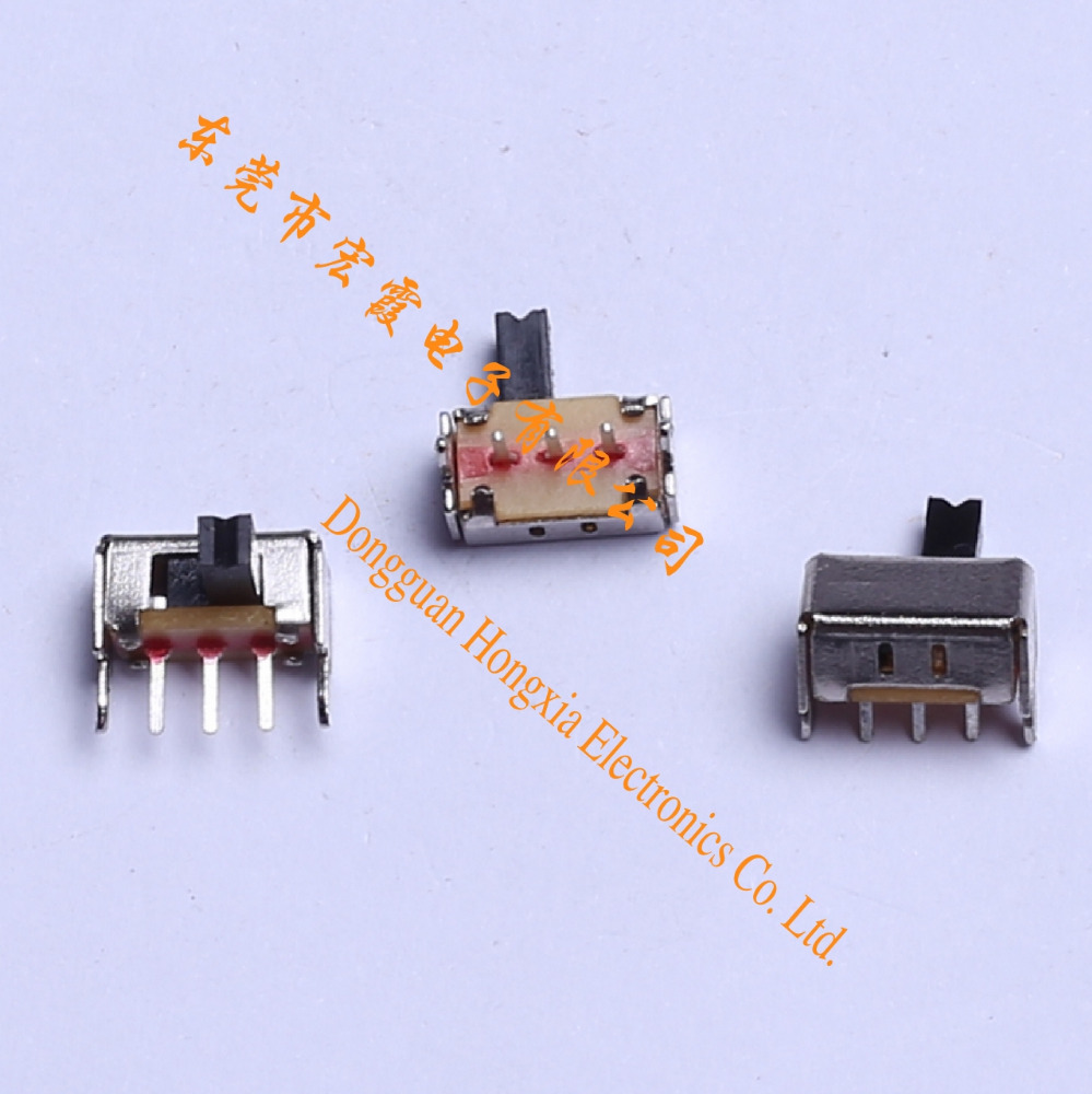 China Electro Circuit Manufacturers And Scrap Printed Boards Buy Pcb Product On Alibabacom Suppliers