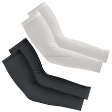 compression arm sleeve,custom arm sleeves,arm and hand sleeves