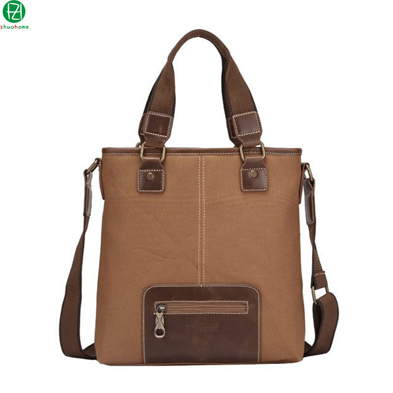40b744607b08 Cheap Vj Style Bag, find Vj Style Bag deals on line at Alibaba.com
