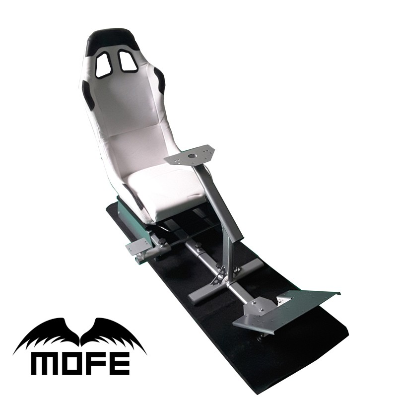 car simulator pc game driving simulator folding game seat racing seats for sale buy car. Black Bedroom Furniture Sets. Home Design Ideas