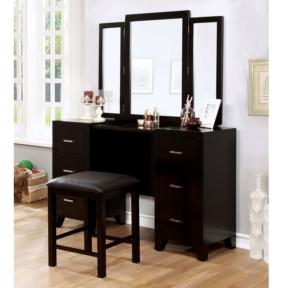 Makeup Vanity.Cheap Espresso Makeup Vanity Find Espresso Makeup Vanity Deals On