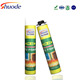 Fire Resistant Spray Foam Adhesive