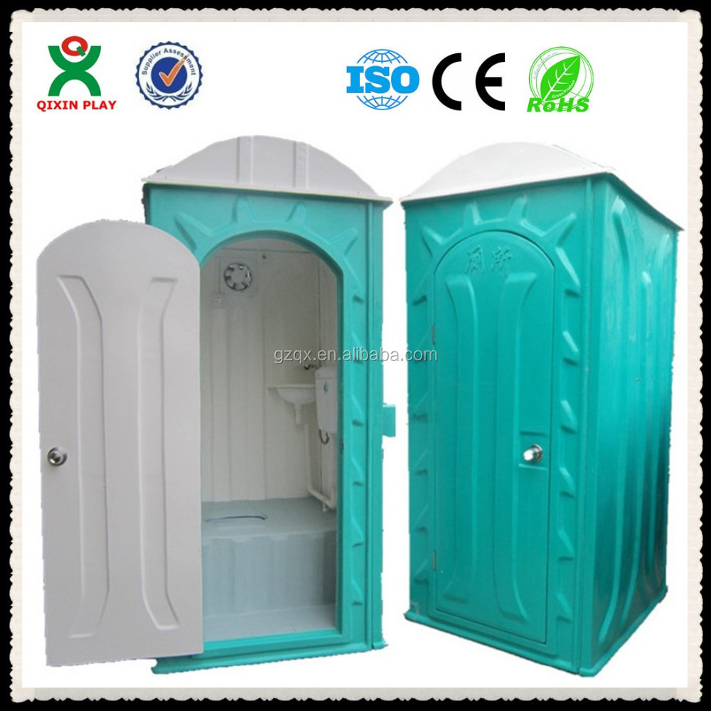 Toilets In Fiber Glass, Toilets In Fiber Glass Suppliers and ...