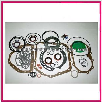 A604 41te transmission rebuild kit   gunggo co: 604 A  2019-03-23