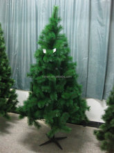 christmas tree adapter,christmas tree for car,christmas tree replacement parts