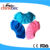 Non Slip Washable Waterproof Running Shoe Covers with Elastic