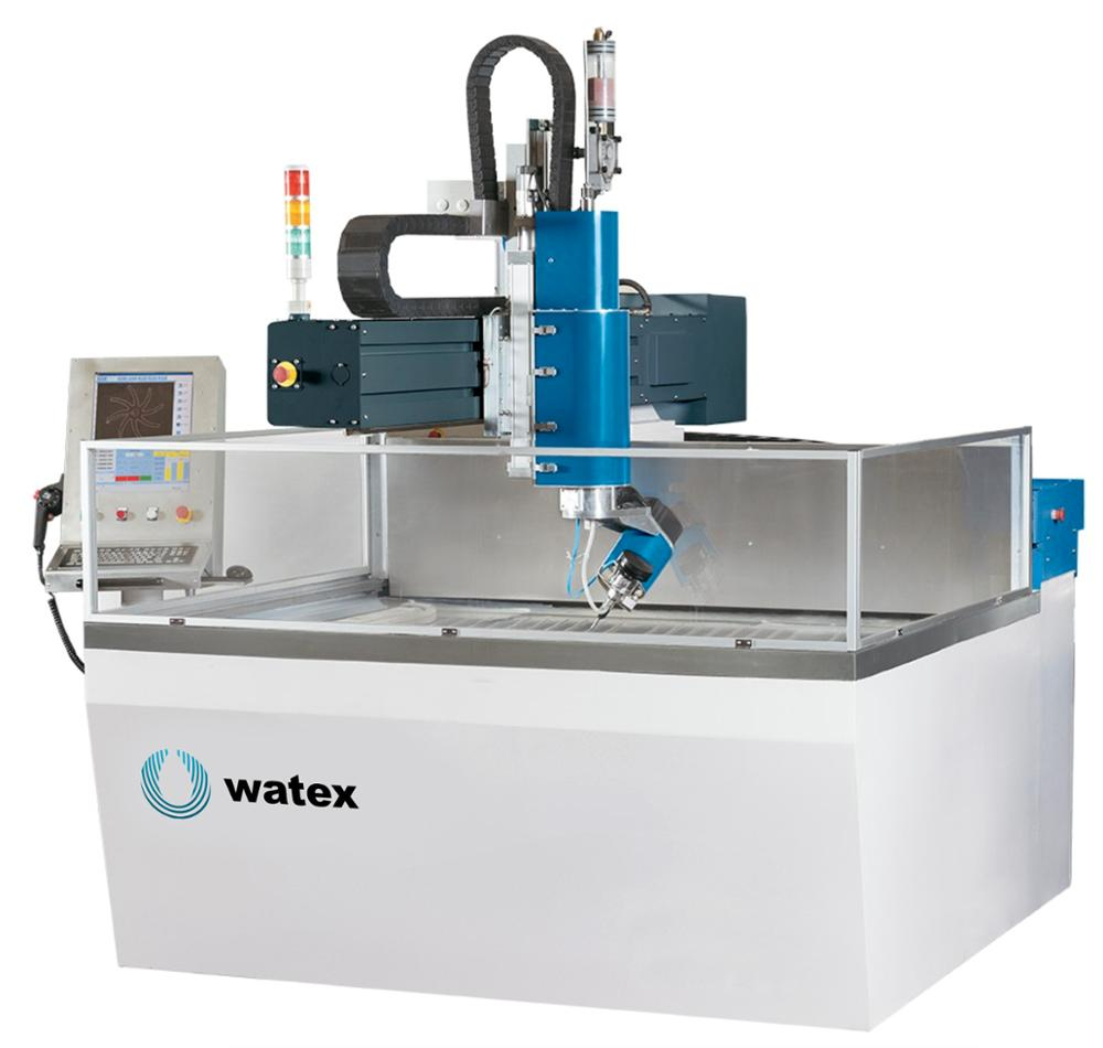 cnc glass cutter for fiber glass cutting in a competitive price