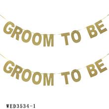 china wedding groom china wedding groom manufacturers and suppliers on alibabacom