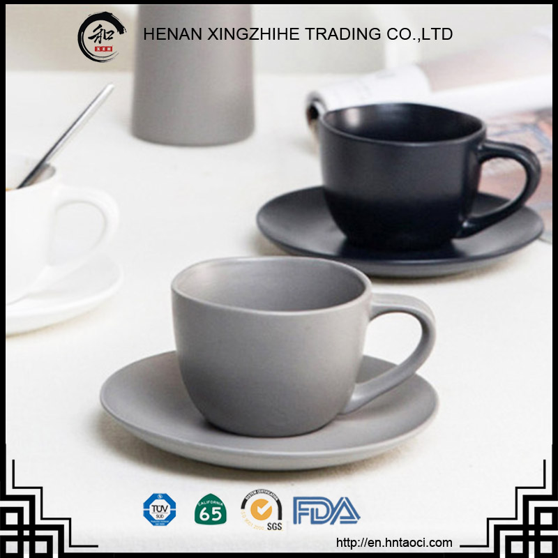 best selling coffee cup making machine of China National Standard